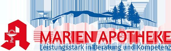 Marien-Apotheke in Marktredwitz, Marktredwitz
